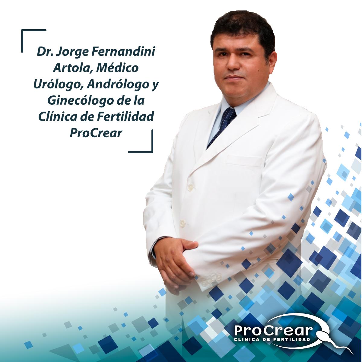 cantidad de prostatitis y eyaculación