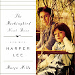 Harper Lee: The Mystery Thunders On