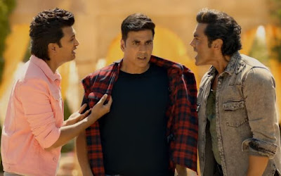 Housefull 4 Dialogues, Housefull 4 Movie Dialogues, Housefull 4 Funny Dialogues, Lines
