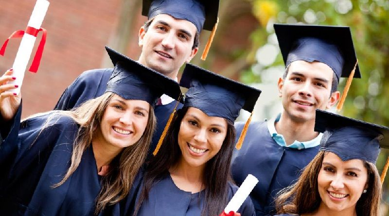 KDI School Scholarship in South Korea 2022