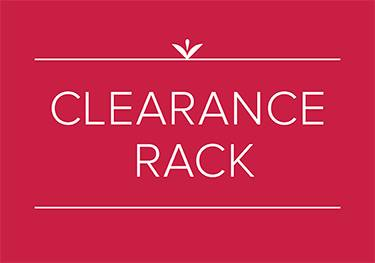 Stampin Up Clearance Rack