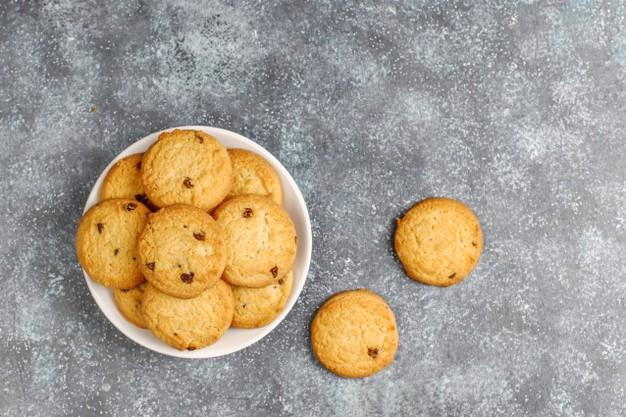 lezat-dan-mudah-membuat-kue-krim