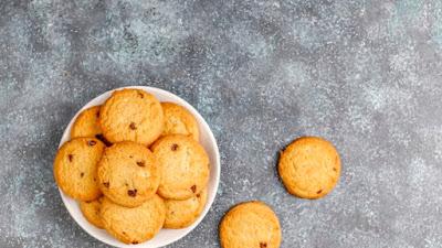 Lezat dan Mudah Membuat Kue Krim