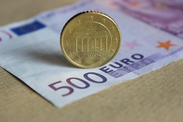 الحد الادنى للاجور في المانيا لعام 2022