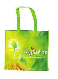 why i love shaklee bag; free; prenatal set shaklee; Muntah dan loya waktu hamil, susah nak makan waktu hamil; shaklee kudat; shaklee labuan; shaklee kk; shaklee beaufort; shaklee tawau