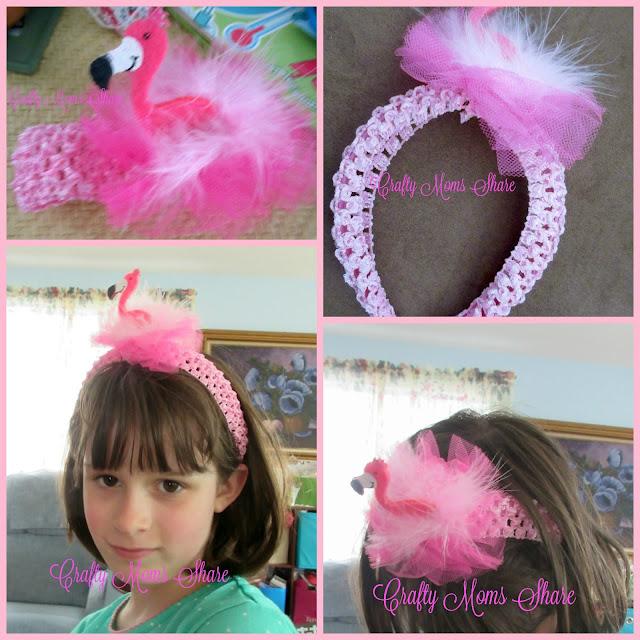 http://www.orientaltrading.com/flamingo-headband-with-marabou-bow-a2-13720617.fltr?Ntt=flamingo