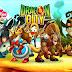 Isla Cuento de Hadas   Dragon City