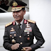 Hari ini Idham Azis Dilantik Menjadi Kapolri di Istana Negara