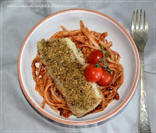 http://swiat-na-widelcu.blogspot.com/2020/06/czarny-dorsz-pod-kruszonka.html