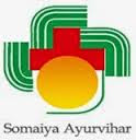 K. J. Somaiya Hospital, has unveiled its newly refurbished Ayurveda Centre
