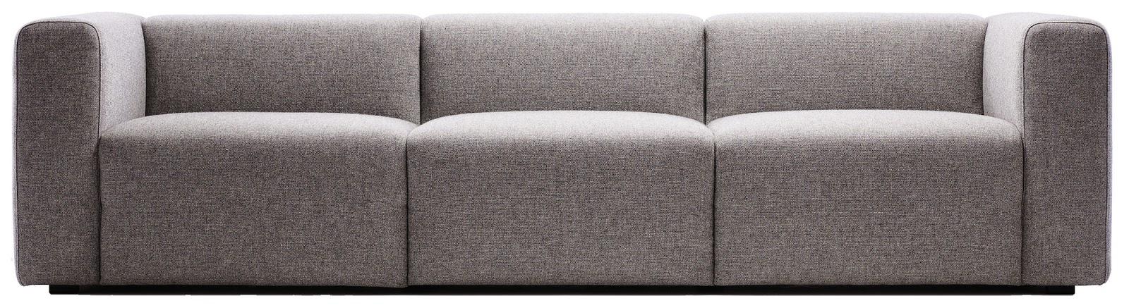 Wonderful designspirit: Mags sofaen fra Hay, og litt om materialer... SR-69