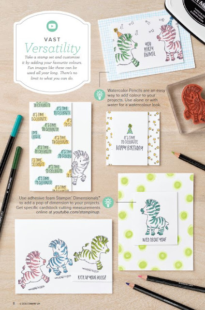 https://www.stampinup.com.au/products/zany-zebras-project-collection-(a4)