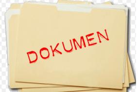 Syarat Pembuatan Dokumen Penting Terlengkap Terbaru
