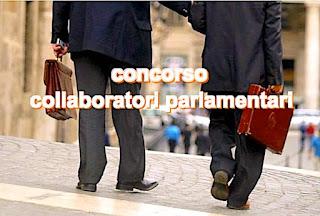 concorso pubblico e lavoro - adessolavoro.com