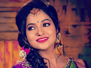 chitra-commits-suicide-