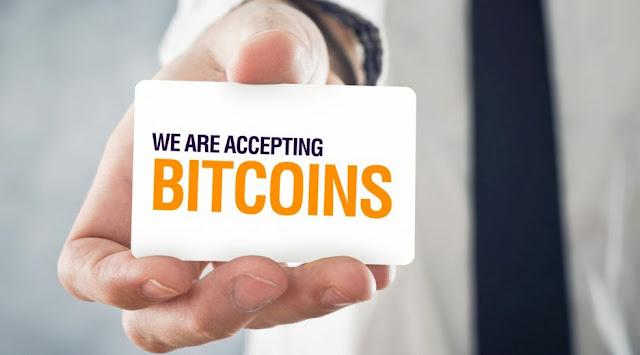 Paginas-aceptan-bitcoin