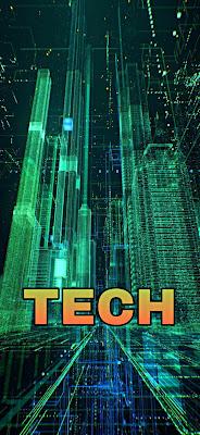 خلفيات تقنية للهواتف الذكية wallpapers Tech خلفيات تقنية للهواتف الذكية واحلى صور خلفيات تقنية للهواتف الذكية . خلفيات تقنية للجوال/للموبايل   خلفيات تقنية الهواتف الذكية Technology Wallpapers خلفيات تقنية للهاتف- خلفيات تقنية اندرويد و ايفون