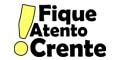 http://fiqueatentocrente.blogspot.com.br/