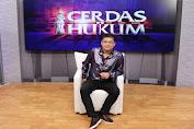 Terkait PPKM Darurat yang Berdampak pada Ekonomi dan Stabilitas Nasional, Ini Kata Founder LQ Indonesia Lawfirm