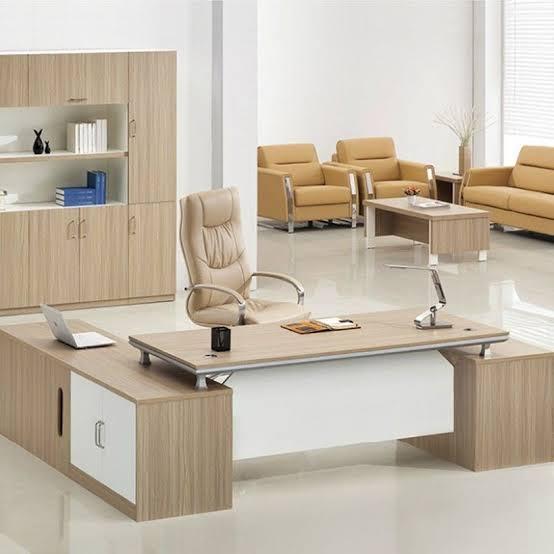 furniture Dubai Uniquely crafted furniture Dubai Uniquely crafted