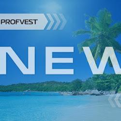 Новостной дайджест хайп-проектов за 15.09.19. 2-й этап конкурса партнеров!