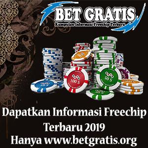 Info Freechip Terbaru