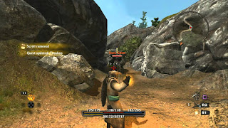 Arcania: The Complete Tale (XBOX360)