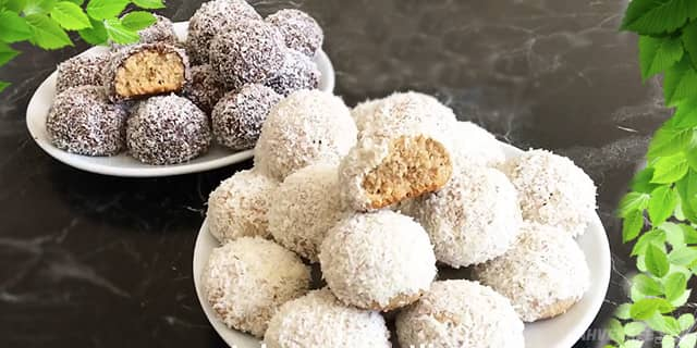 kahveli kurabiye kalori, kahveli kurabiye nefis yemek tarifleri, kahveli kurabiye arda, kahveli kurabiye cahide - www.kahvekafe.net