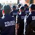 Denuncian a mando policial de cobrar ingreso a policía municipal de Coatzacoalcos
