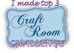 Topp 3 Craft room