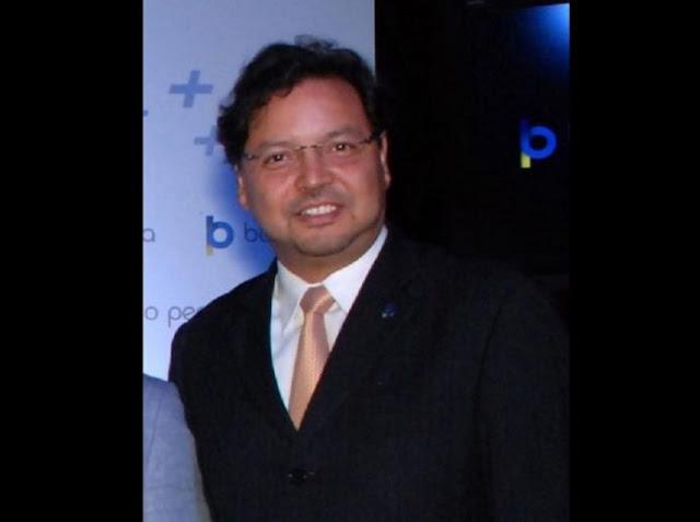Corte EUA publica expediente contra banquero venezolano Gabriel Jiménez Aray