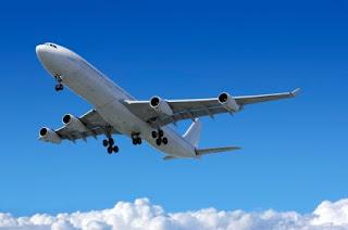 endless-air-fair-in-india