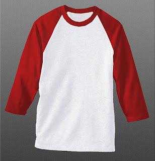 Free Reglan Tshirt Mockup