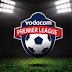 Wafungaji Bora VPL 2020/2021 | VPL Top Scorer | Vpl fixtures 2020/21 | Ratiba ya Vpl 2021