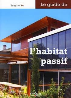 LE GUIDE DE L'HABITAT PASSIF pdf