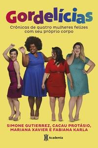 https://livrosvamosdevoralos.blogspot.com.br/2017/04/resenha-gordelicias.html