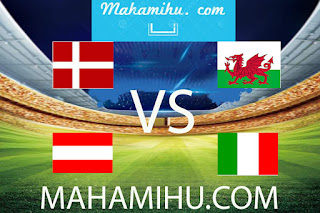 Euro-2021-بث مباشر-لمباريات-اليوم-السبت-26,6,2021-بدور-ال16-لبطولة-كأس-الأمم-الأوروبية