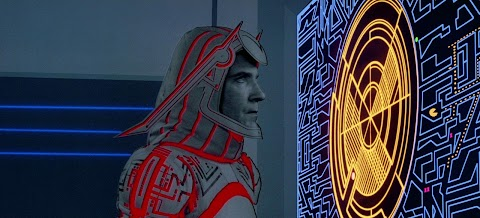 GDC 2020 Session About TRON History, Games, And Cultural Impact