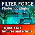 FilterForge