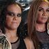 WWE Women's Tag Team Championship será defendido na Wrestlemania?