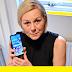 هاتف هواوي أنقذ سيدة بريطانية من الموت 2020