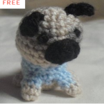 https://www.lovecrochet.com/sherbet-the-pug-crochet-pattern-by-irene-mccormick