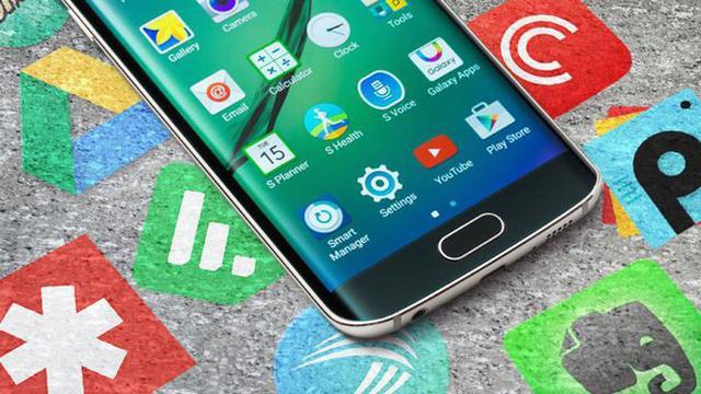 Kumpulan Aplikasi Editing Foto dan Konten Foto di Android