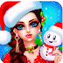 Christmas Night Celebration Girl Spa & Decor Game Game Tips, Tricks & Cheat Code