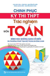 chinh - phuc - hinh - hoc -khong - gian