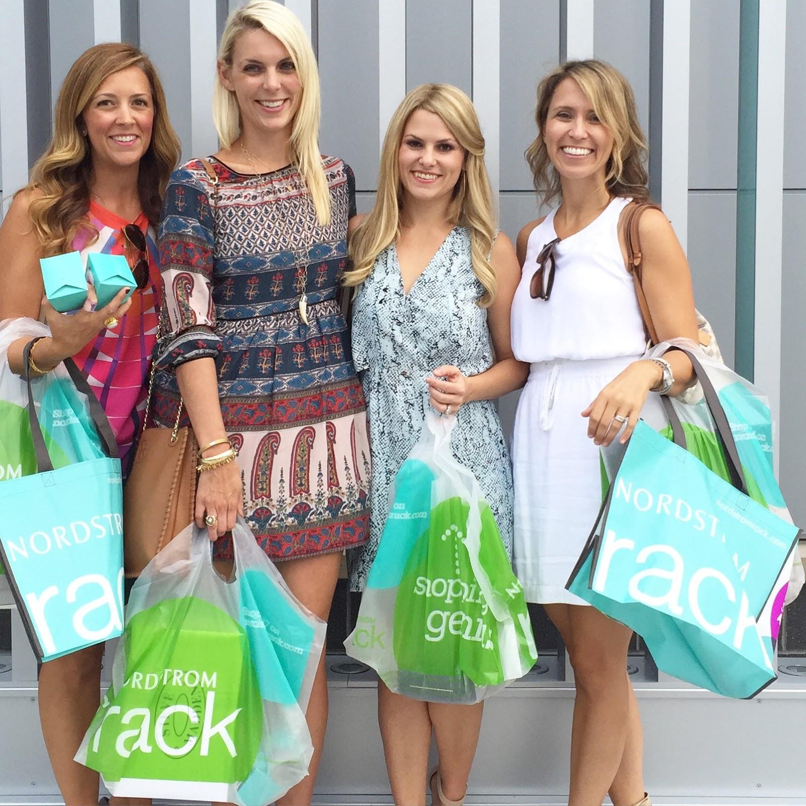 1c212b8f4ec1 Nordstrom Rack Finds - Designer Bags & Dirty Diapers
