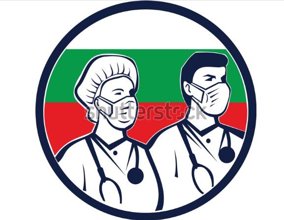 illustration logo paramedise