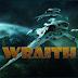 Wraith Addon Kodi Repo Url