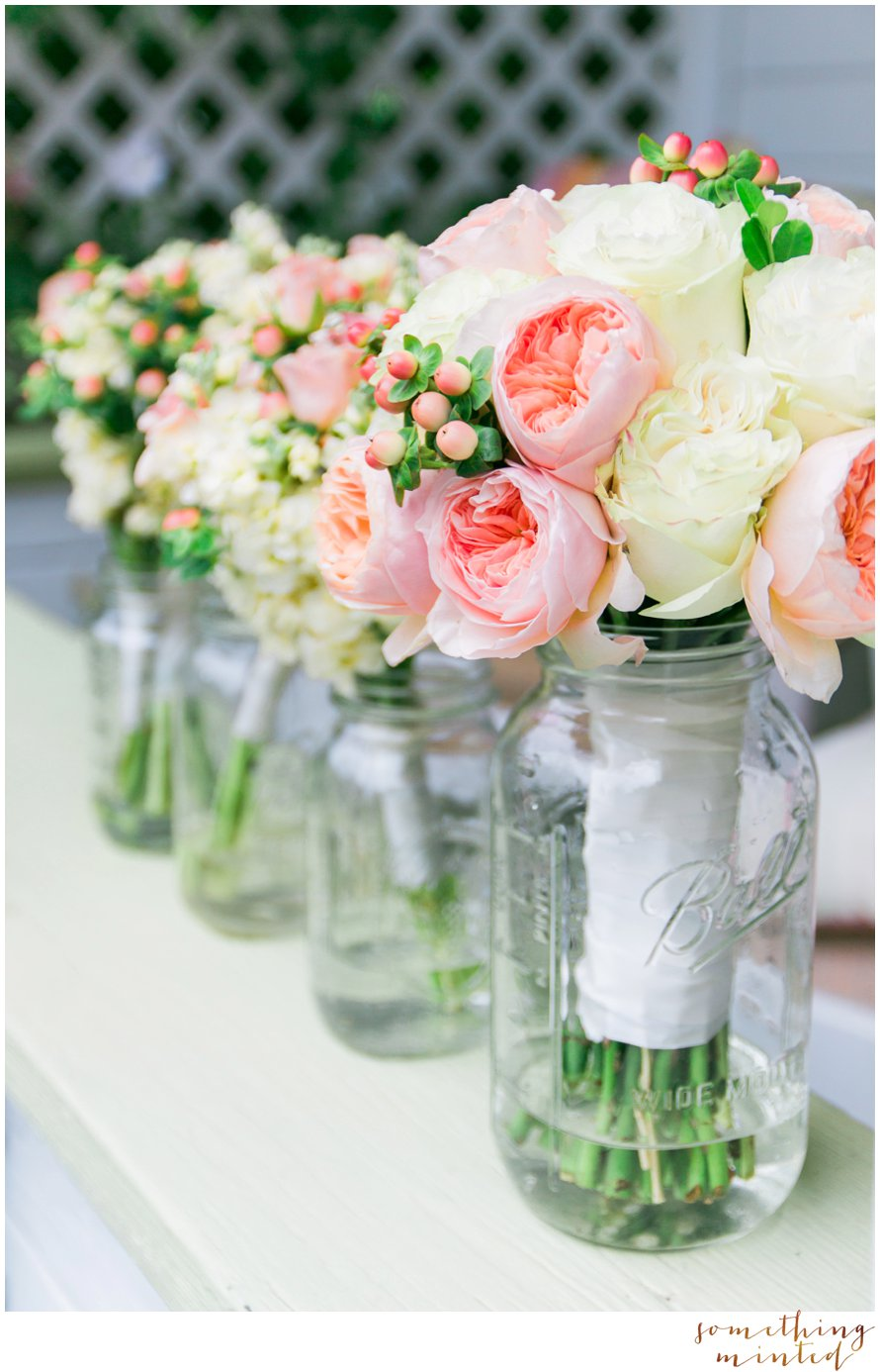 Cheers To This Fun Wedding Held At A Historic Venue Wine And Roses Country Estate