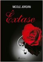 http://www.saraiva.com.br/extase-7016016.html?mi=VITRINECHAORDIC_ultimatebuy_product_7016016
